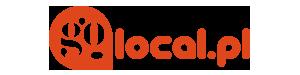 go-local: portal dla ludzi proaktywnych
