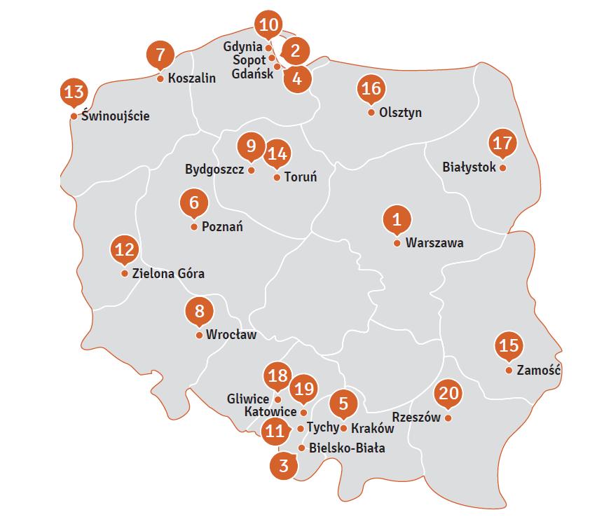 mapa-europolis