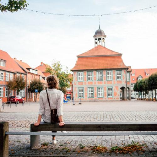 Photo by Igor Trepeshchenok / http://barnimages.com/